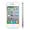 Смартфон Apple iPhone 4S 16GB MD239RR/A 16 ГБ - Бийск